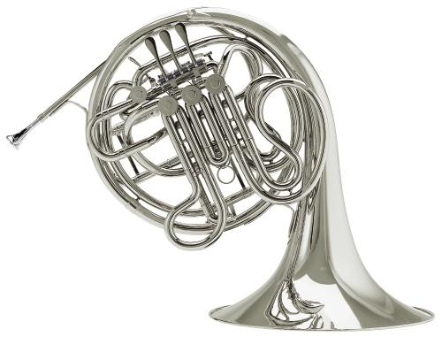 CONNstellation F/Bb french horn