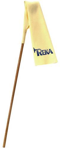 REKA 758034