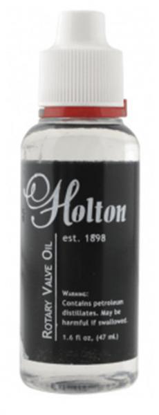 HOLTON H3261