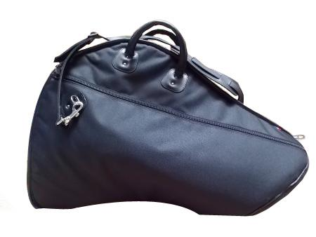 Bag for Eb horn or french horn