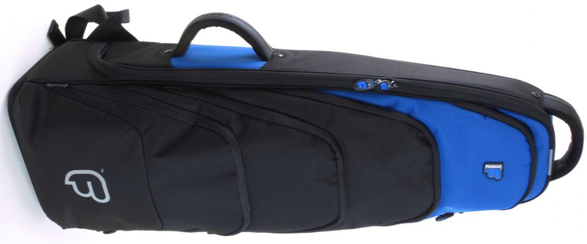 Urban series trombone gig bag