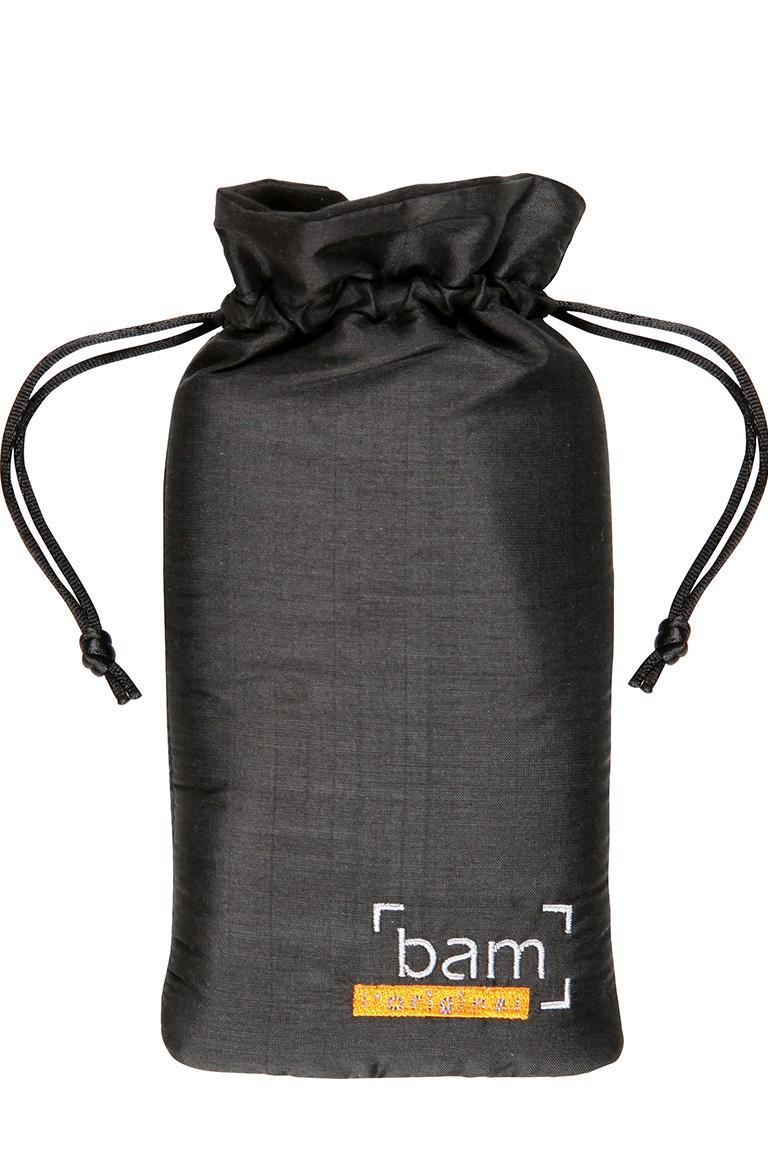 BAM MP-0034 CLAR