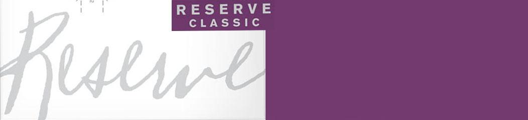 Reed bass clarinet Reserve Classic