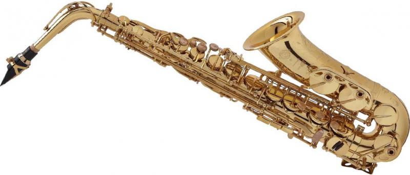 musique simophone
