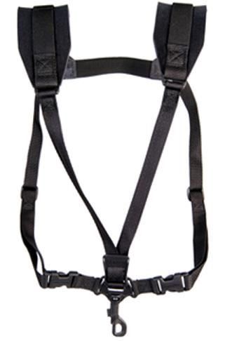Saxophone harness Soft