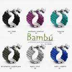 Bambú NC01