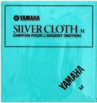 YAMAHA MMNSVCLOTHM02