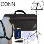 MUSIQUE & ART CONN SC650 pack