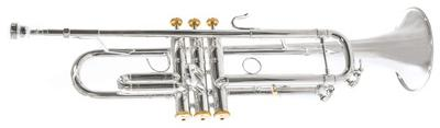 Bb trumpet VBS1 limited series