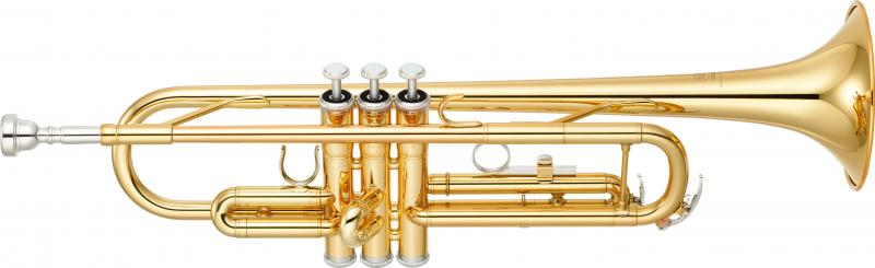 Bb trumpet Student serie